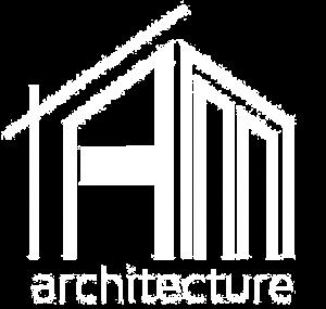 مكتب تام الهندسي | TAMARCH